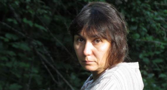 ЛН Марасинова