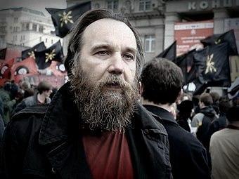 dugin_esm_fashist_fashizm
