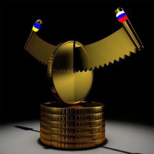 Братья по коррупции skolkovo