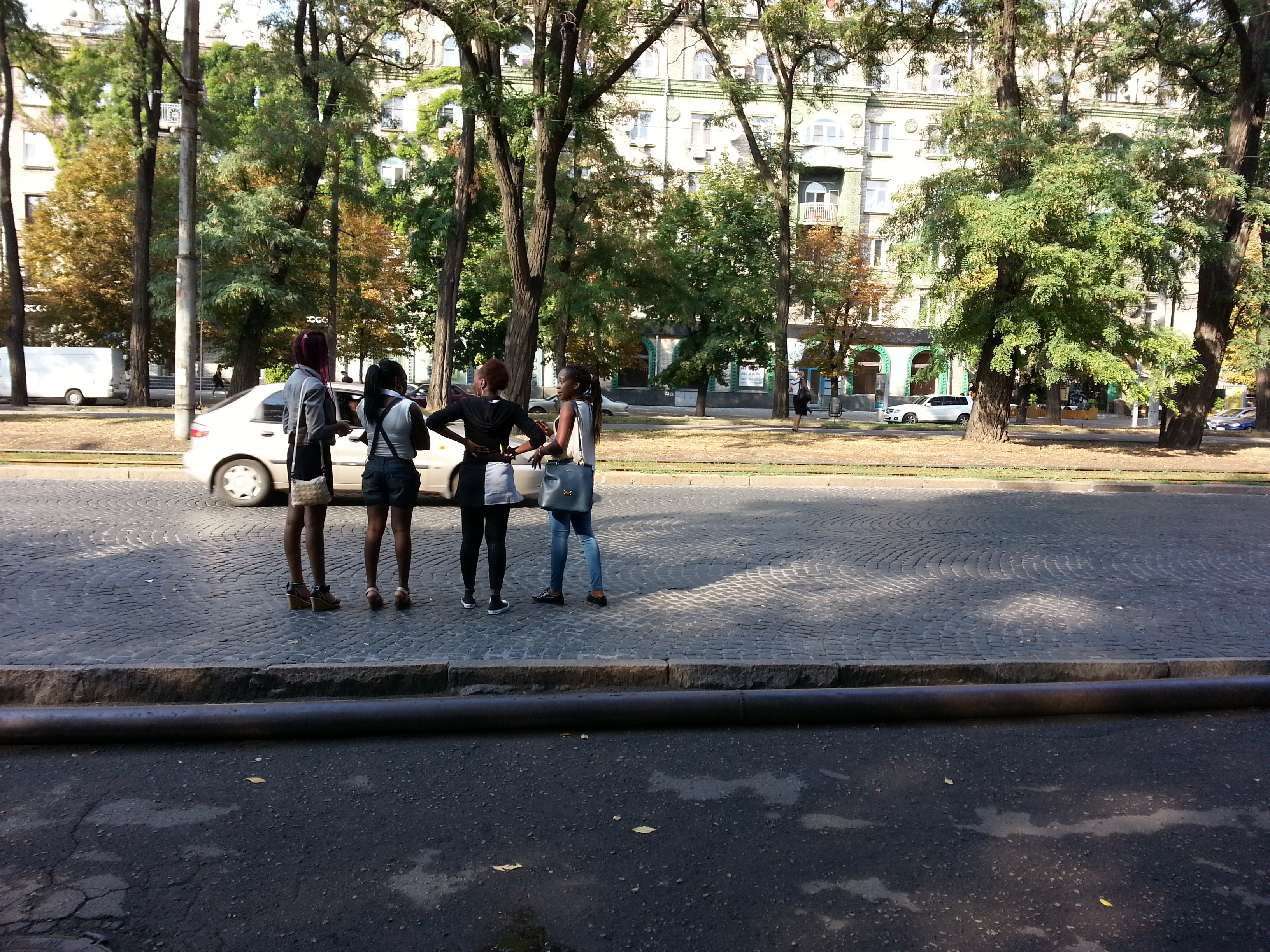 красивые проститутки города москвы