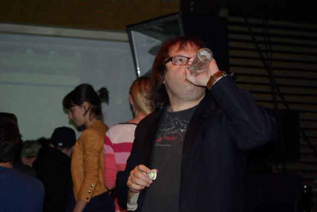 Кушнир, Александр Исаакович