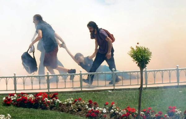 pb-130531-istanbul-protest-nj-01