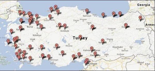 turkey-0306-1