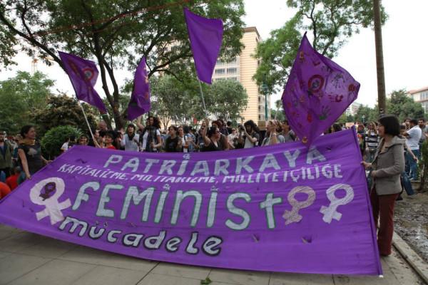 femin5