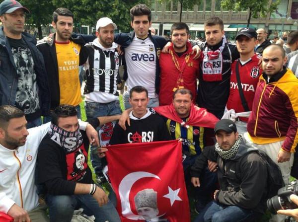istanbul-united-455621