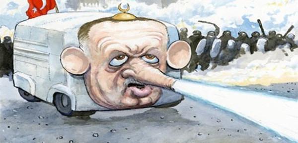 Ingiliz-gazetesinden-igrenc-Erdogan-karikaturu