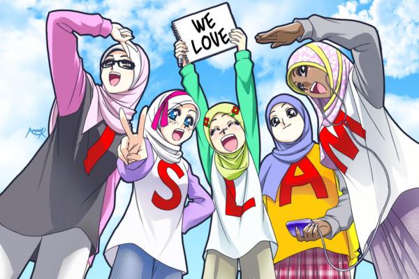 we_love_islam_by_nayzak-d382lhk