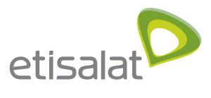 etisalat-logo-2