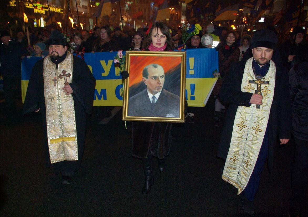 Оккупанты хотят переименовать Крым - крымско-татарское название режет российское ухо - Цензор.НЕТ 4699