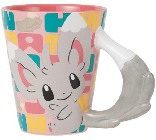minccino-tail-mug