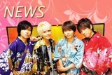 news4a