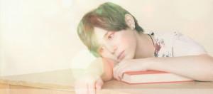 Yamada book.jpg
