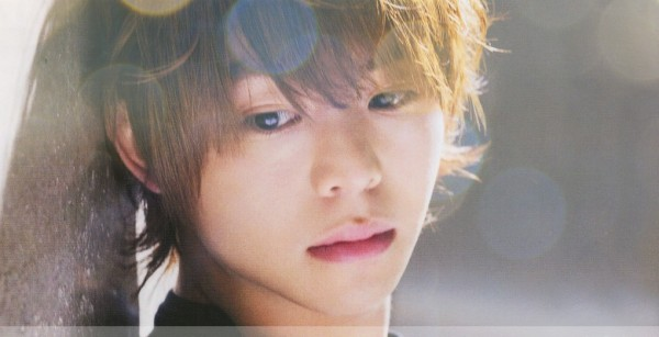 Chinen rainy window name.jpg