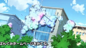 HACHA_0074_Layer 35