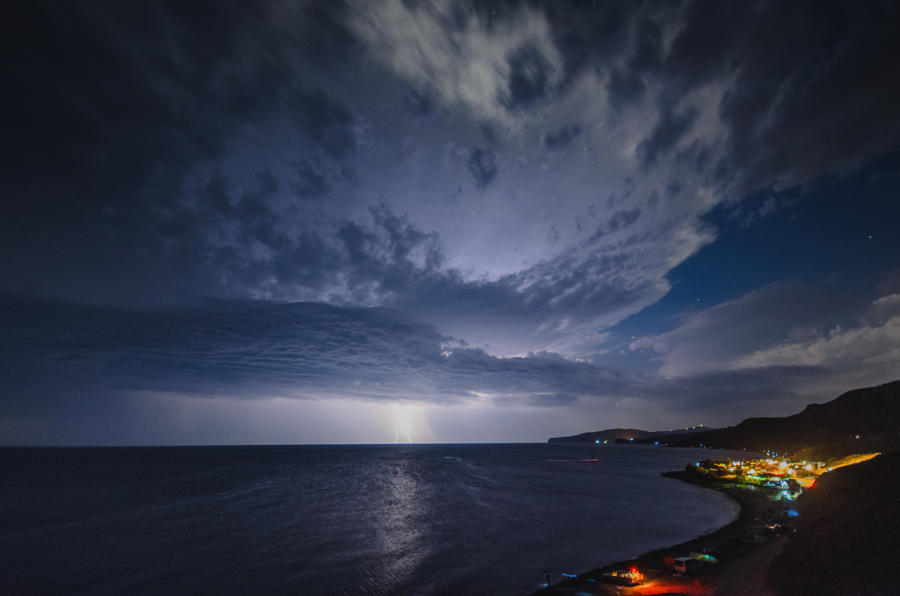 Crimea-2013-part-5_29