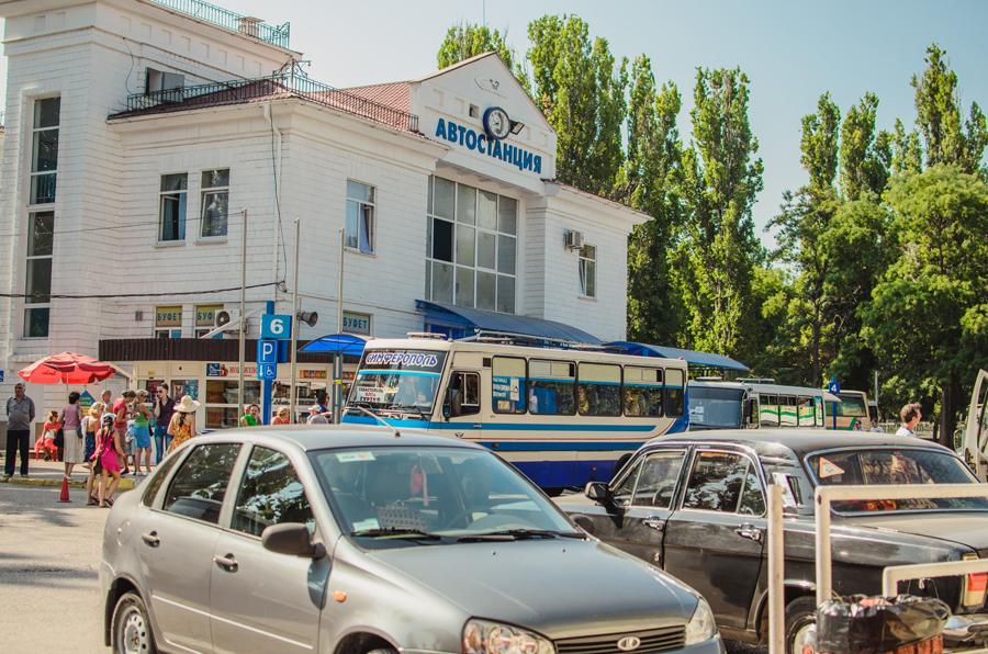 Crimea-2013-part-5_26
