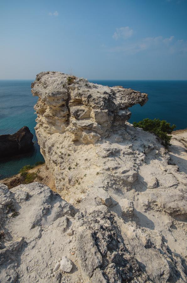Crimea-2013-part-5_14