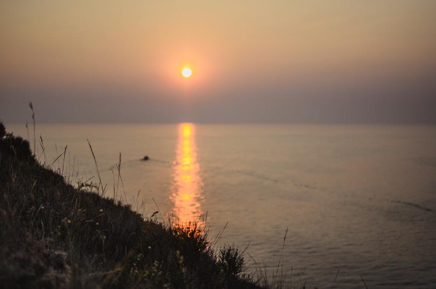 Crimea-2013-part-5_04