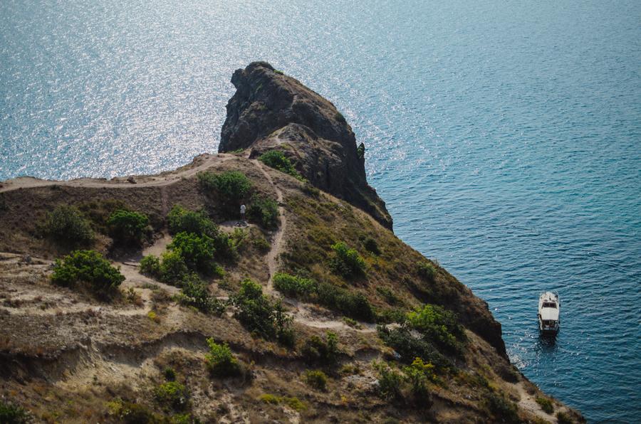 Crimea-2013-part-5_03
