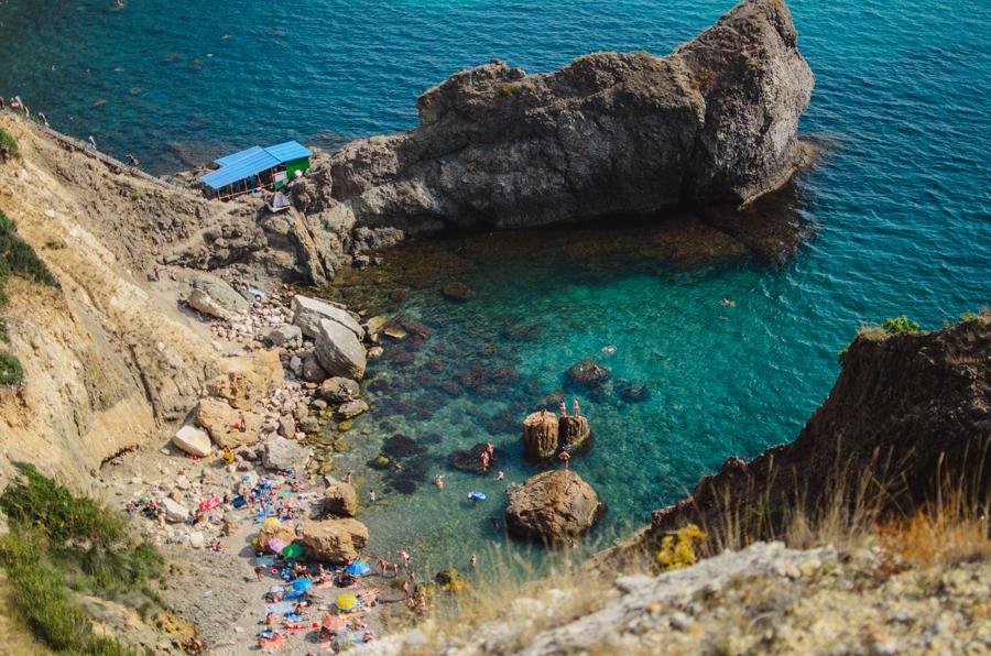 Crimea-2013-part-5_02