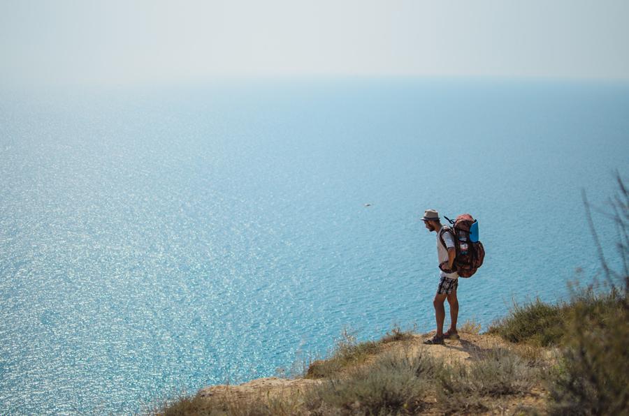 Crimea-2013-part-5_01