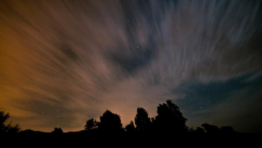 oblaka_i_zvezdy_1