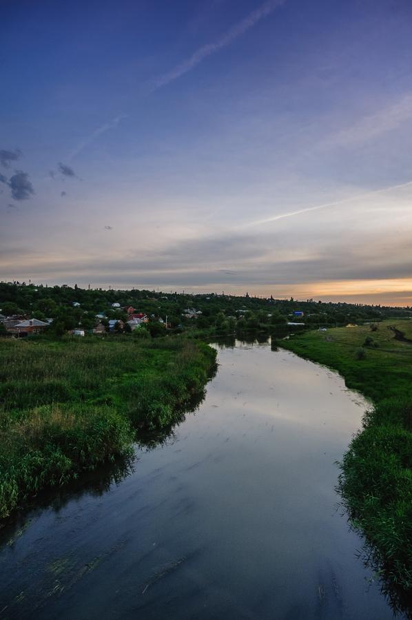 тузлов-на-закате_фото-с-моста