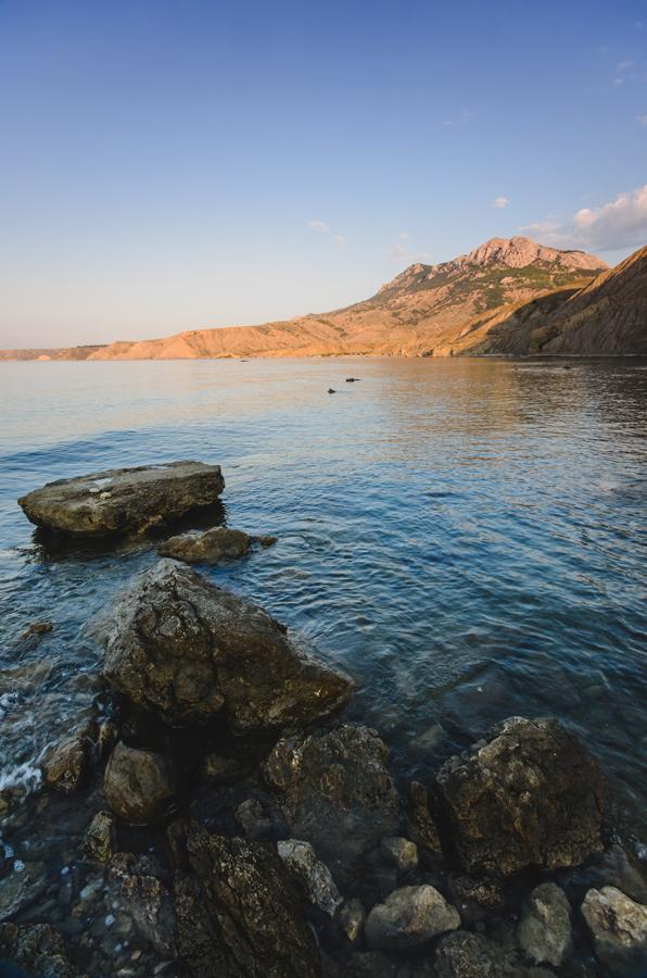 Крым 2013, часть I_фото 30