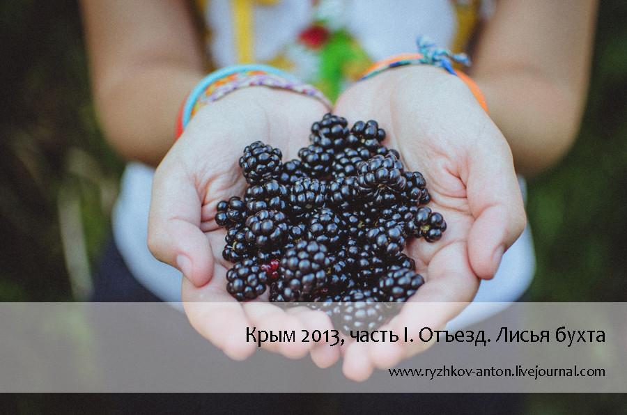 Крым_2013_1_livejournal
