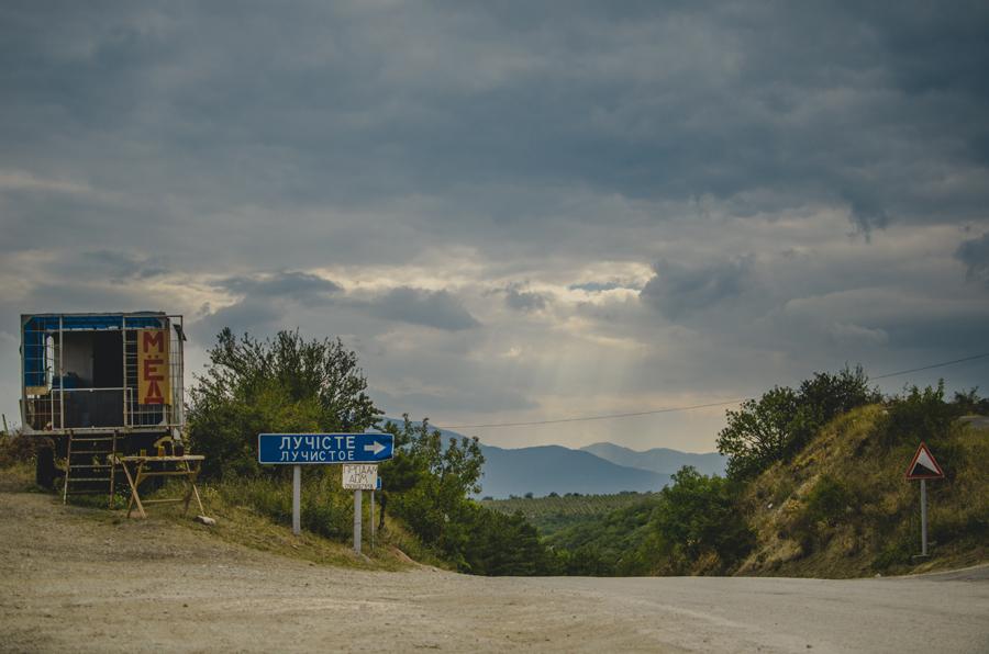Крым 2013, часть III_03
