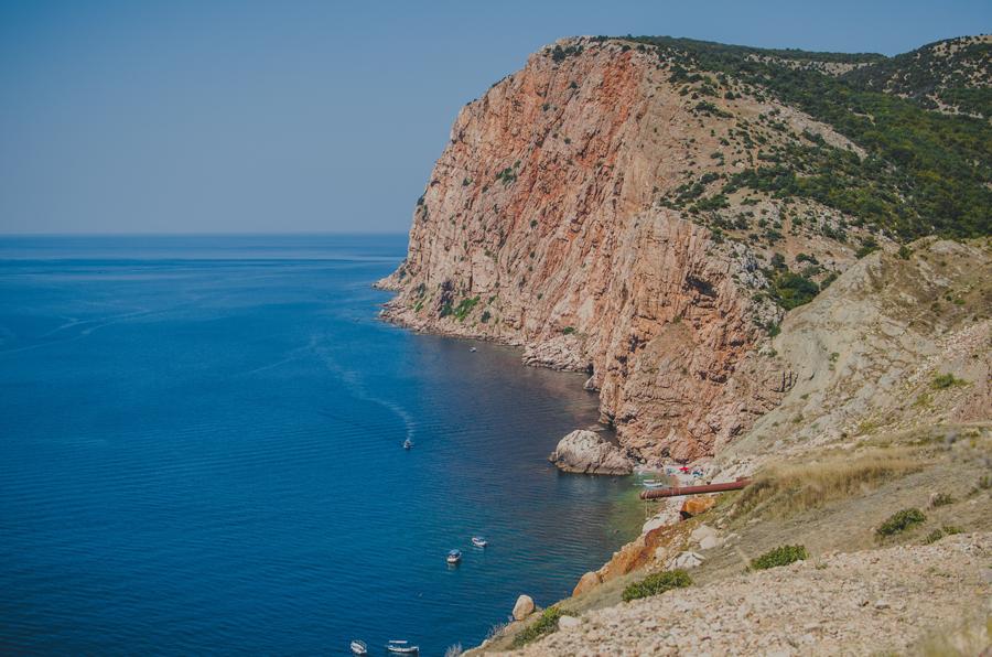 Crimea-2013-part-4_14