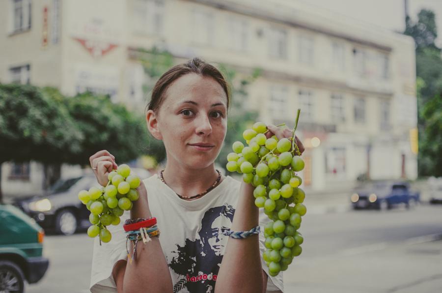 Crimea-2013-part-4_07