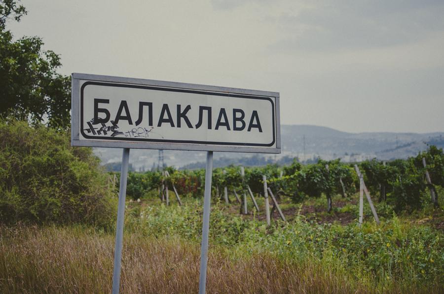 Crimea-2013-part-4_05