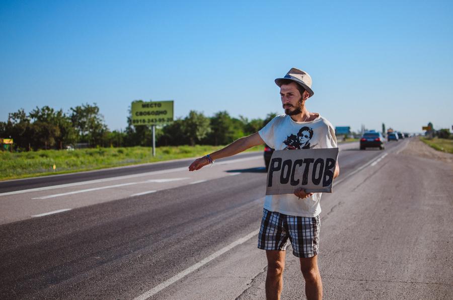 Crimea-2013-part-5_48