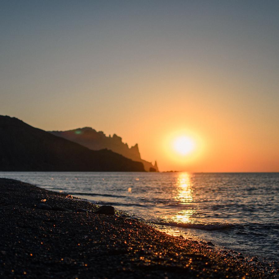 Crimea-2013-part-5_39