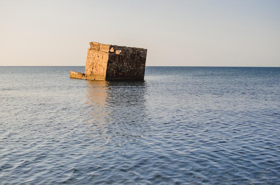 Crimea-2013-part-5_36