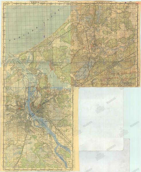 06_374_19441013_karta.jpg