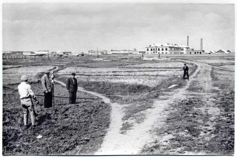 Проектирование первых домов Дашково-Песочни.jpg