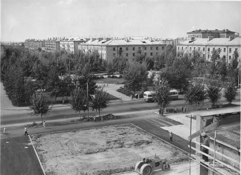 Построенный поселок Приокский.jpg