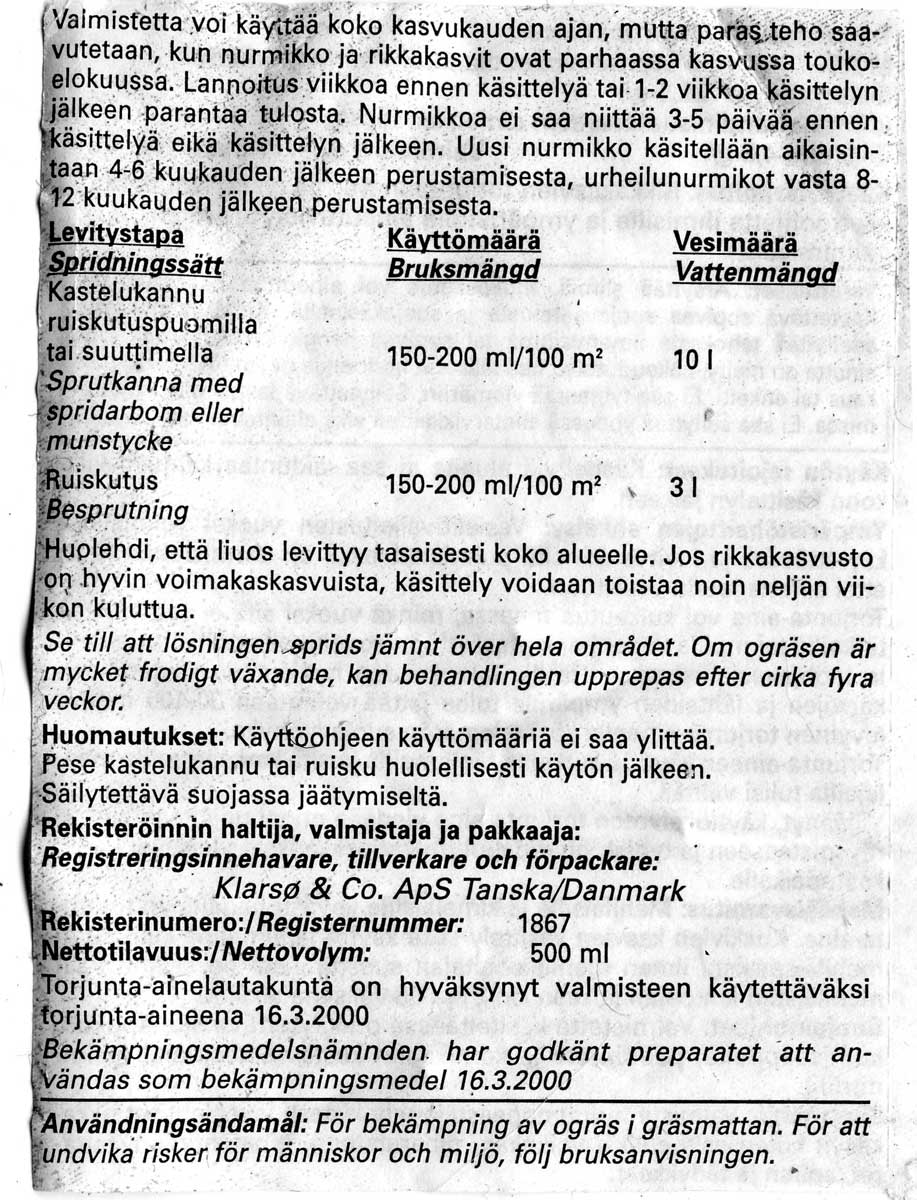 img250