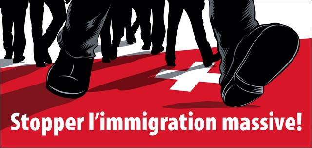 stopper_l_immigration_massive