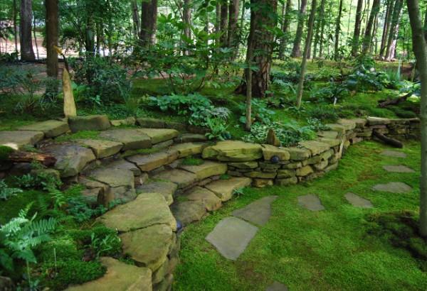 Moss-Stone-Gardens-Soil-prep-2