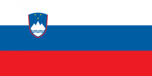300px-Flag_of_Slovenia.svg