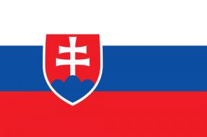 300px-Flag_of_Slovakia.svg