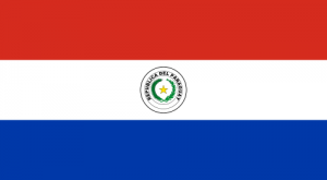 Flag_of_Paraguay.svg