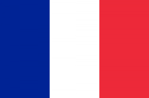 Flag_of_France.svg