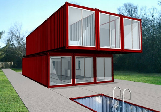 lot-ek-container-home-kit_IUevS_24429