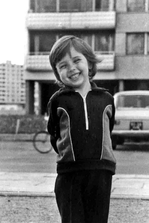 Катя-1977-350px