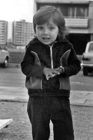 Катя-1977-1-300
