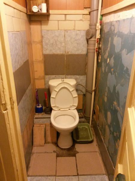 Как въехать на чужом горбу в рай, или Никогда не покупайте комнат в коммуналках IMG_4347.JPG